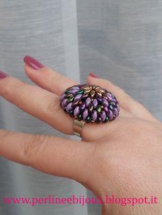 Perline e Bijoux