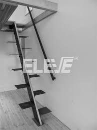 Resultado de imagen para medidas escaleras redondas