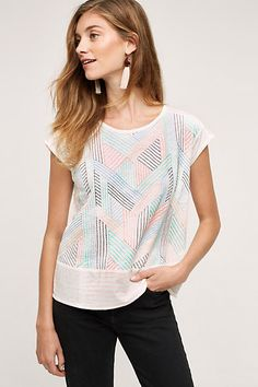 http://www.anthropologie.com/anthro/product/clothes-tees-dressy/4112370061020.jsp?color=095