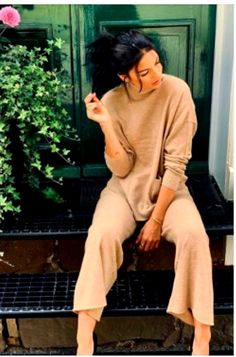 Monique Hetem (moniquehetem) op Pinterest