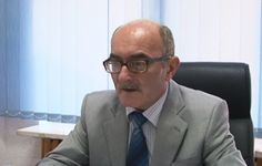Avocatul Adrian Tudorancea ne-a explicat că a decis să intre în Alianța pentru Unirea Românilor pentru că este o construcție nouă în care... Sud Est, Georgia, Lawyer