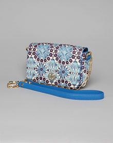 Tory Burch mini shoulder bag