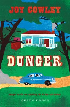 Buy Dunger by Joy Cowley and Read this Book on Kobo's Free Apps. Discover Kobo's Vast Collection of Ebooks and Audiobooks Today - Over 4 Million Titles! Son Of Neptune, Children's Book Awards, 5 Best Friends, Fiction And Nonfiction, Read Aloud, Story Time, Audio Books, New Zealand, Childrens Books