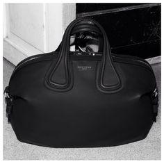 chloe tan leather handbag - Hilary Duff Givenchy Nightingale Bag | celebrity bags | Pinterest ...