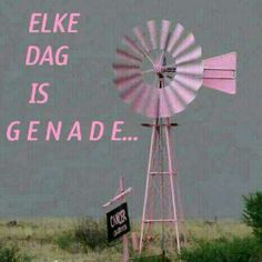 Afrikaanse Quotes, Goeie More, Thing 1, Don Quixote, Burlap Crafts, Pretty Pictures, Pretty Pics, True Words, Color Splash
