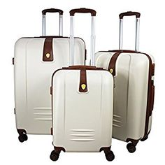 Bric's Luggage Bbg08303 Bellagio Ultra-Light 27 Inch Spinner Trunk ...