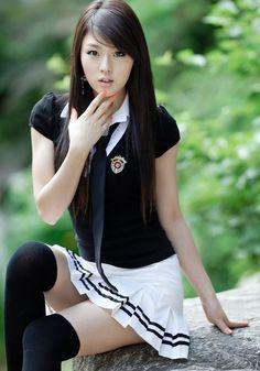 School girl http://adultlittlegirl.com