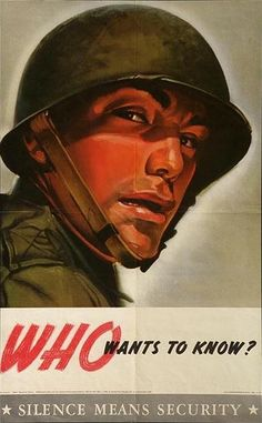 british-wwii-careless-talk-poster-campaign-008