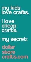 i-love-cheap-kids-crafts