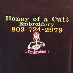 https://www.facebook.com/pages/Honey-of-a-Cutt-Embroidery/294261614061921