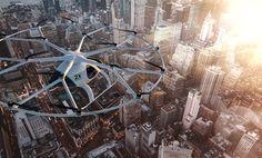 WEB_volocopter-2x-city-closeup-credit-volocopter