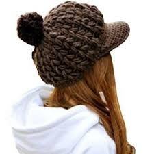 Shop the latest Slouchy Beanie Crochet Hat Pattern products from Uniquely Your Designs, The Family Find and more on Wanelo, the world's biggest shopping mall. Arm Knitting, Knitting Patterns, Crochet Patterns, Crochet Ideas, Crochet For Kids, Free Crochet, Knit Crochet, Crochet Beanie, Knitted Hats