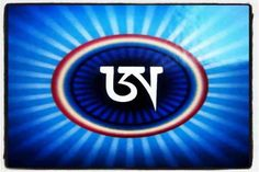 What Is Tibetan Dream Yoga?