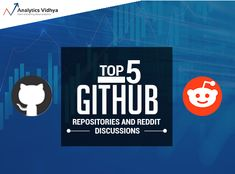 GitHub Repos, Reddit Threads - Data Science|Machine Learning (May '18)