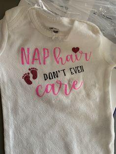 Onesies, Graphic Sweatshirt, Sweatshirts, Paper, Plush, Jumpsuits, Baby Onesie, Sweatshirt