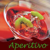 aperitivo italiano - Recherche Google