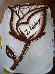 Penové torty | Tortyodmamy.sk Cake, Desserts, Food, Author, Tailgate Desserts, Deserts, Kuchen, Essen, Postres