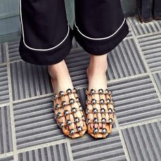 New arrivals, women shoes, fashion shoes at CHIKO Shoes