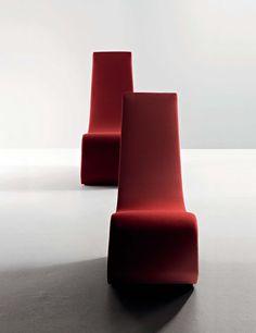 Chaise Longue Stones De LC Made