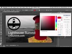 """""""How to edit a photo #4 