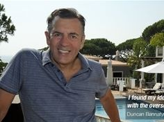property in Italy for sale - Find out how to track down the best property bargains, luxury villas and see view.