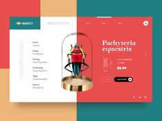 Looking for the best website design inspiration? Mockplus coming up with series of best website design in here is the first one roundup of April. Website Design Inspiration, Ui Inspiration, Web Design, Design Trends, Design Concepts, Graphic Design, Blog Design, Design Ideas, Kebaya