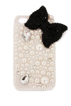 Cell phone cover!