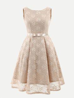 85 Meilleures AliexpressCasual Dresses Les De Images Shoping iOXuPkwZT