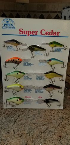 Details about  /1 Set Fishing Tools Soft Bait Shad Fishing Lure Single-tailed Worm