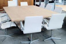 Direkt zur office-4-sale Produktübersicht aller Büromöbel, Designmöbel und Sitzmöbel des Herstellers Walter Knoll.