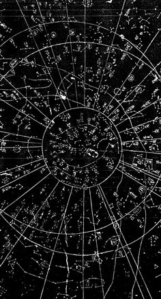 HD Constellation k Photo Witchy Wallpaper, Retro Wallpaper, Dark Wallpaper, Tumblr Wallpaper, Galaxy Wallpaper, Aesthetic Iphone Wallpaper, Screen Wallpaper, Pattern Wallpaper, Aesthetic Wallpapers