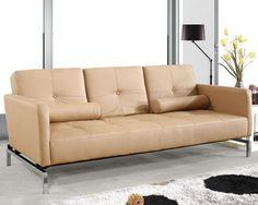 7 Fabulous Tricks Can Change Your Life: Futon Tatami Home modern futon sectional sofas.Metal Futon Home futon couch ideas. Futon Chair Bed, Futon Bedroom, Futon Mattress, Couches, White Futon, Grey Futon, Black Futon, Upcycling