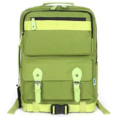 Square Backpacks for Laptops College Book Bags Men School Bag HERZ 302