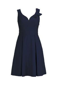 eShakti Women's Alice dress 2X-22W Short Deep navy eShakti http://www.amazon.com/dp/B00IJW2RK2/ref=cm_sw_r_pi_dp_KPzLub12RTGPF