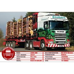 Welcome to this weeks  This week we have: Laura Jane Cool Trucks, Big Trucks, Eddie Stobart Trucks, Truck Festival, Old Lorries, Heavy Truck, How To Look Better, Transportation, Buses