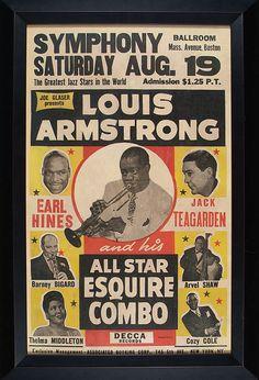 BOSTON, SATURDAY, AUGUST 19, 1950.