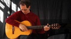 Flamenco Spanish Guitar.Excellent !!! Enjoy This Acoustic Amazing Gypsy rumba, via YouTube.