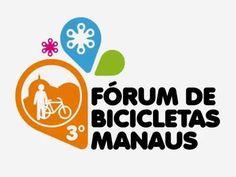 III Fórum de Bicicletas Manaus (2014)  Therbio Felipe