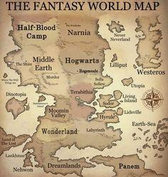 52 Parasta Kuvaa Kartta Map Vanhat Kartat Merirosvot Ja Kompassi