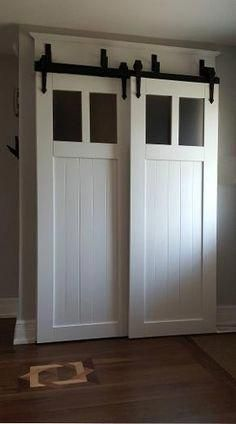 Residential Barn Doors Overlapping Sliding Barn Doors Sliding Barn Door System 2019 Double Barn Doors Rustic Interior Barn Doors Sliding Barn Door Hardware