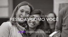 """JORNAL O RESUMO - BOM DIA JORNAL O RESUMO: Bom dia com Ariel Villanova - """"Gentileza gera gent..."""