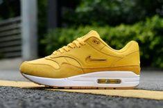Nike Air Max 87 Women Shoes Yellow White Black,nike running