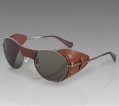 5dbe352531 Men s Alrick Show Gl Men s Alrick Show Glasses by Paul Smith Sunglasses.  These would be perfect for motorcycle rides.