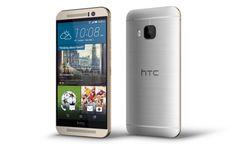 HTC 10 podría tener pantalla Super LCD 5
