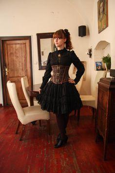 ♡ Wunderwelt Blog ♡ Poland of Gothic brand Restyle (Li style) http://www.wunderwelt.jp/blog/7455 Japanese language