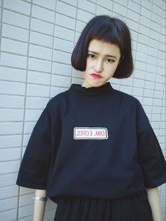 >> Click to Buy << Camiseta Mujer 2017 Summer Style Tshirt Korea Ulzzang Harajuku Letter Print Small Turtleneck T-shirts For Women Casual Loose Top #Affiliate