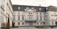 Kastelánské prohlídky tachovského zámku Mansions, House Styles, Villas, Palaces, Mansion, Mansion Houses