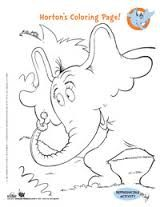 full page printable coloring sheets - Google Search