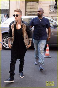 Justin Bieber Company, Hipster, Style, Fashion, Hipsters, Moda, La Mode, Fasion, Fashion Models