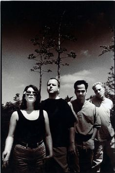 I got into the pixies at about and have loved them ever since especially Kim deal who was a role model to me. Music Love, Music Is Life, My Music, Rock Indé, Rock N Roll, Pixies Band, Blue Soul, Mazzy Star, Kim Deal